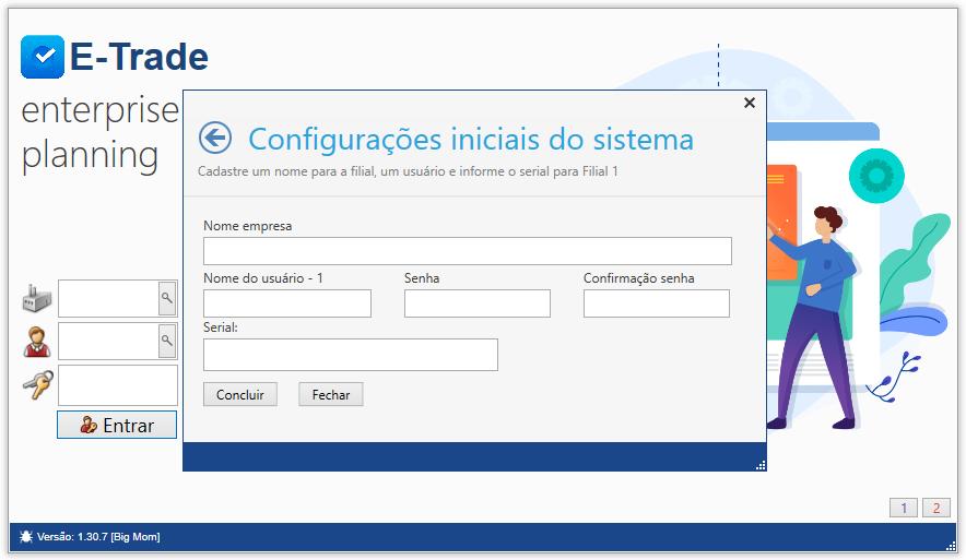 configuracoes_iniciais.png