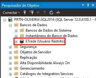 usuario_restrito.png